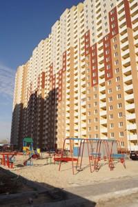 Квартира Здолбуновская, 13, Киев, Z-84284 - Фото3