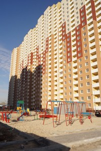Квартира F-38508, Здолбуновская, 13, Киев - Фото 4