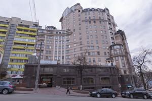 Квартира Толстого Льва, 39, Киев, F-30406 - Фото 23