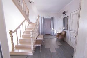 Дом Лютеж, Z-1543742 - Фото 12