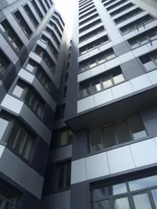 Квартира Завальная, 10б, Киев, R-36850 - Фото3