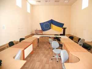 Офіс, Сагайдачного П., Київ, D-29095 - Фото3