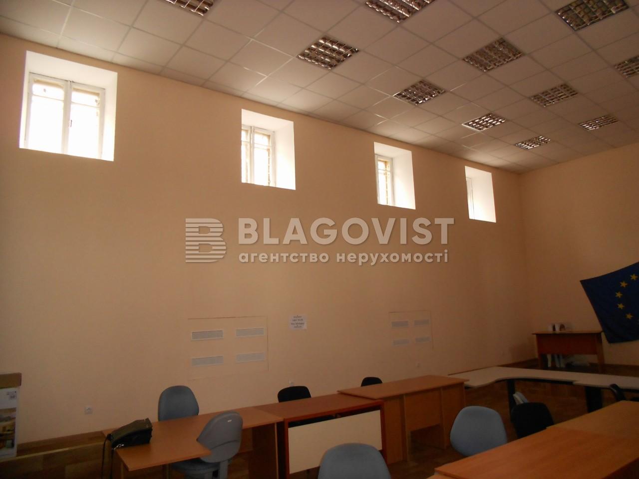 Офис, D-29095, Сагайдачного Петра, Киев - Фото 6