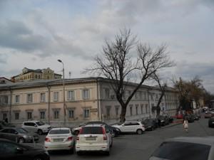 Офис, Андреевская, Киев, D-29096 - Фото 17