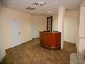 Офис, Андреевская, Киев, D-29096 - Фото 10