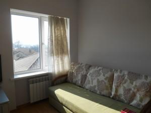 Квартира Вільямса Академіка, 8д, Київ, Z-1483785 - Фото 5