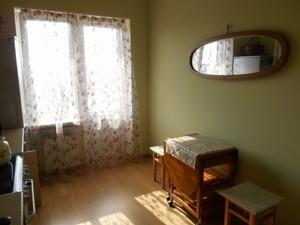 Квартира Вільямса Академіка, 8д, Київ, Z-1483785 - Фото 8