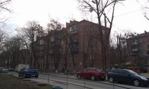 Квартира Кустанайська, 12, Київ, Z-772387 - Фото