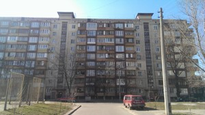 Квартира Богатирська, 2, Київ, R-30910 - Фото