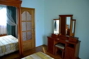 Квартира X-14456, Щербаковского Даниила (Щербакова), 63б, Киев - Фото 8