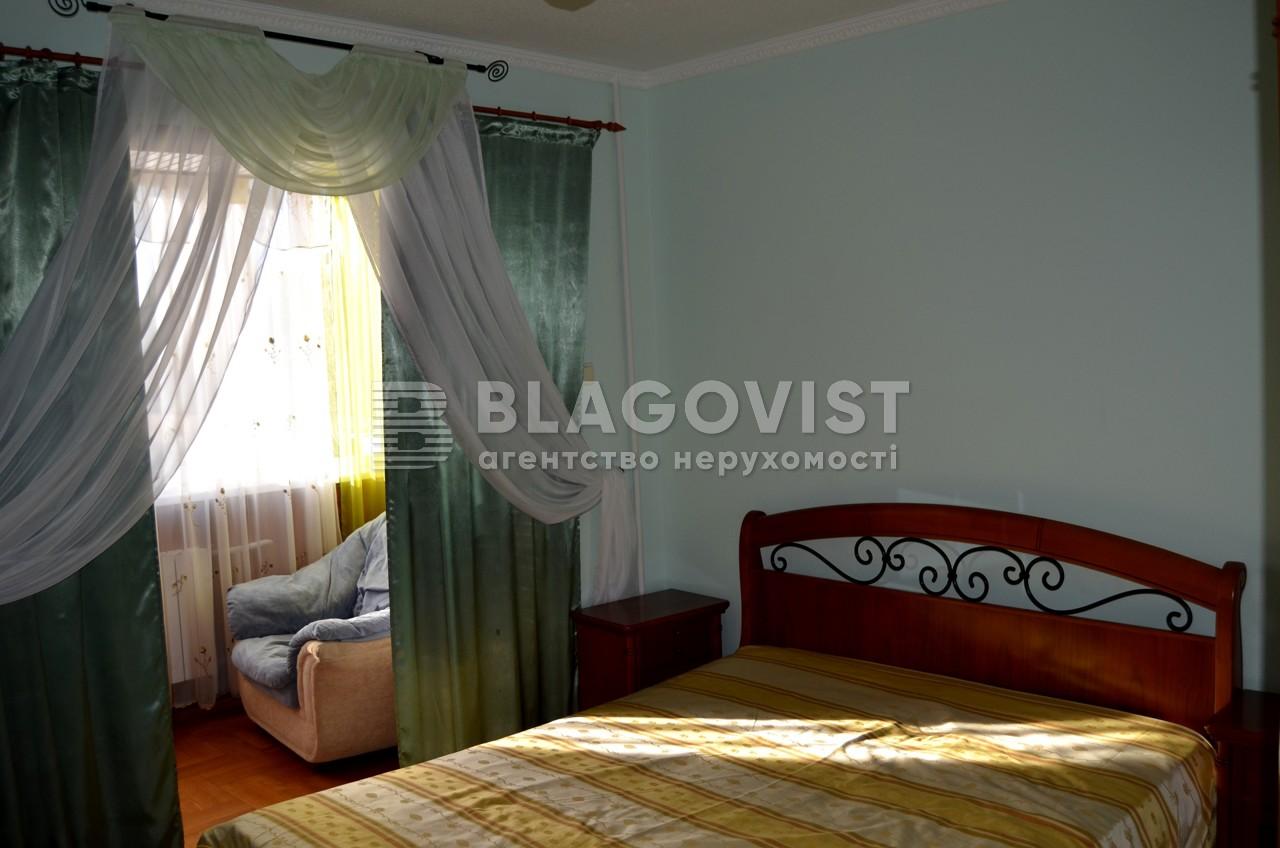 Квартира X-14456, Щербаковского Даниила (Щербакова), 63б, Киев - Фото 9