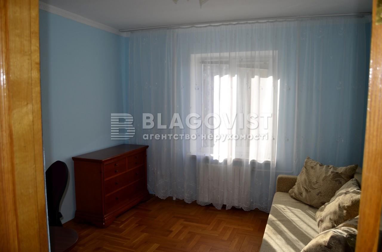 Квартира X-14456, Щербаковского Даниила (Щербакова), 63б, Киев - Фото 10