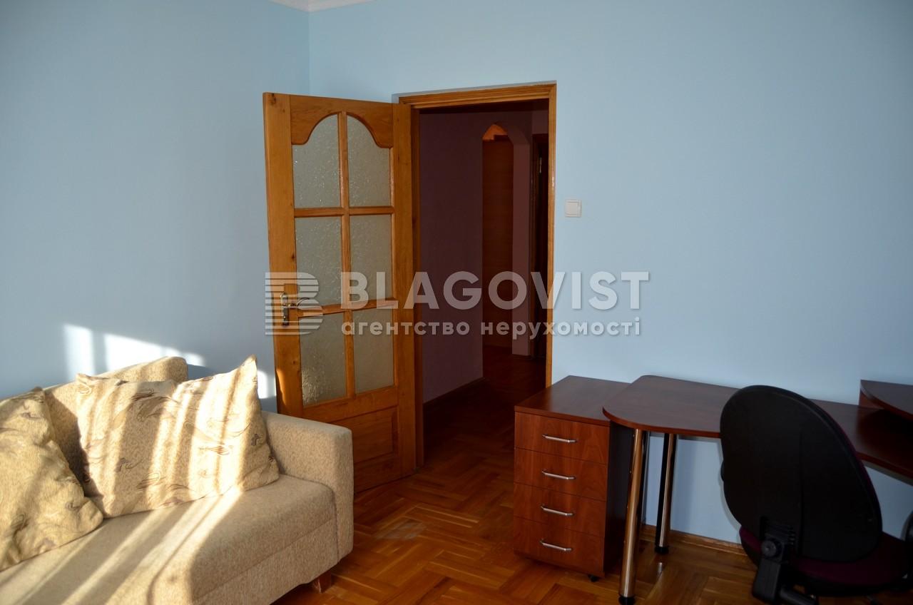 Квартира X-14456, Щербаковского Даниила (Щербакова), 63б, Киев - Фото 11