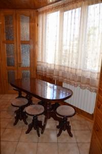 Квартира X-14456, Щербаковского Даниила (Щербакова), 63б, Киев - Фото 13