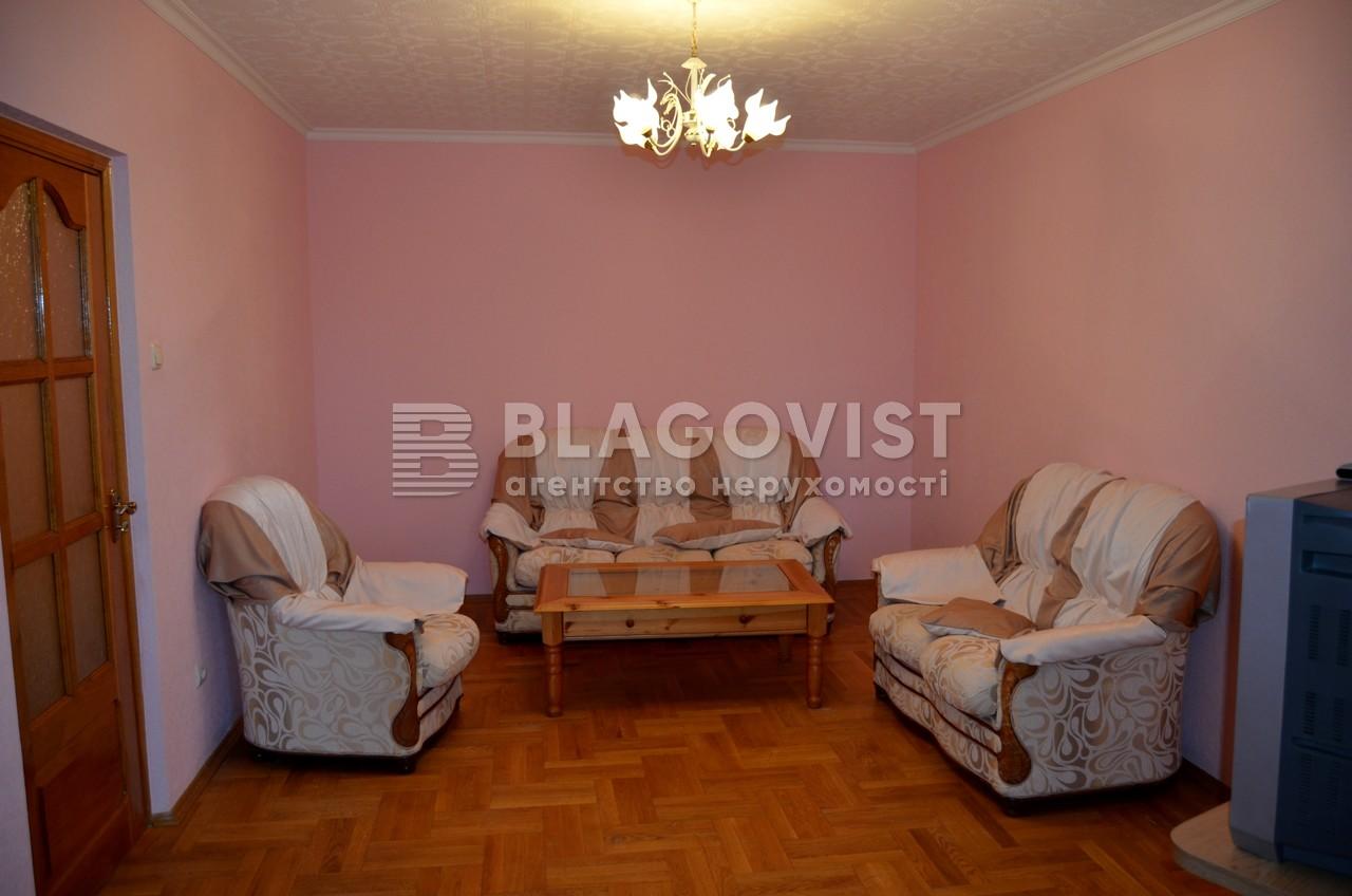 Квартира X-14456, Щербаковского Даниила (Щербакова), 63б, Киев - Фото 7
