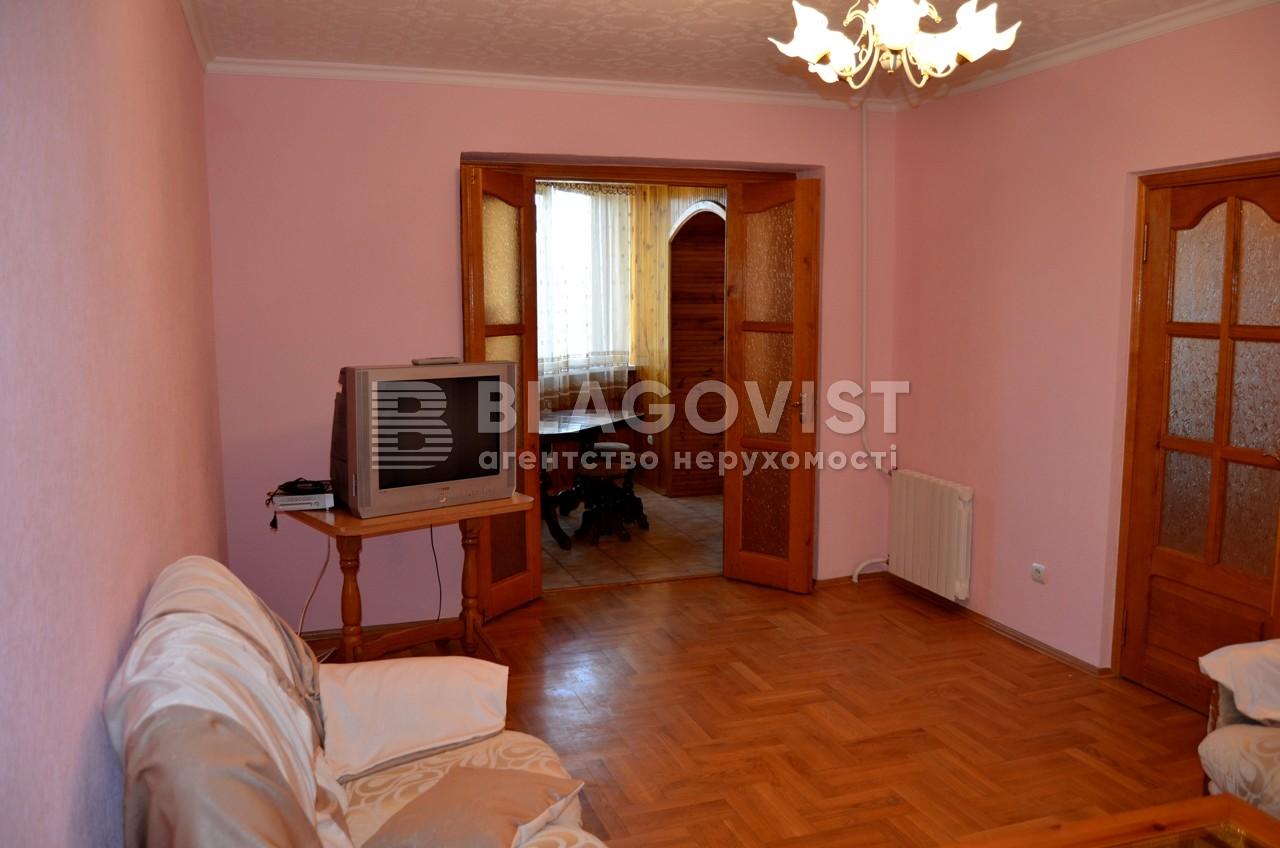 Квартира X-14456, Щербаковского Даниила (Щербакова), 63б, Киев - Фото 6