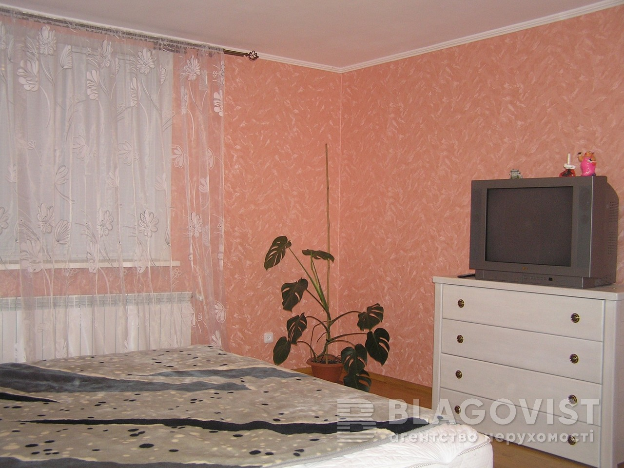 Дом Z-672691, Шевченко Тараса, Княжичи (Броварской) - Фото 5