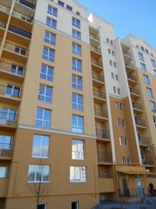 Квартира Лобановского, 26, Чайки, Z-587909 - Фото