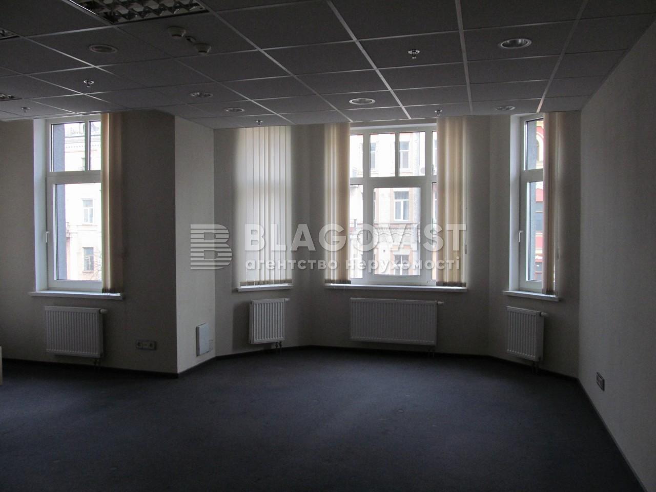 Офис, F-33132, Владимирская, Киев - Фото 9