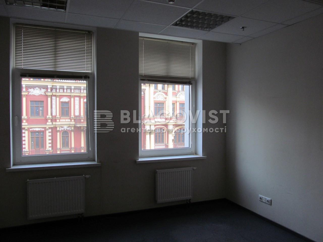 Офис, Владимирская, Киев, F-33132 - Фото 9