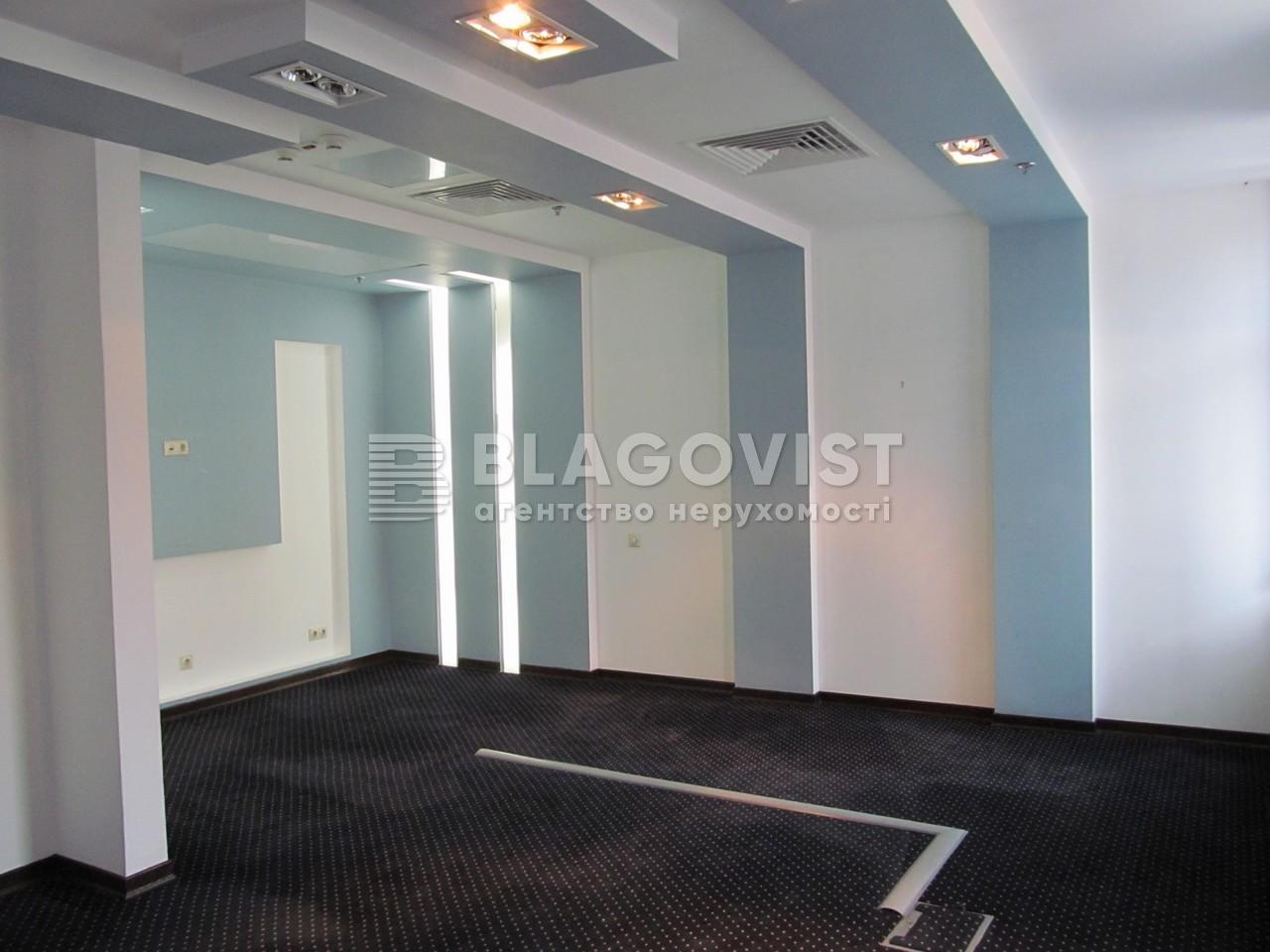Офис, Владимирская, Киев, F-33132 - Фото 10