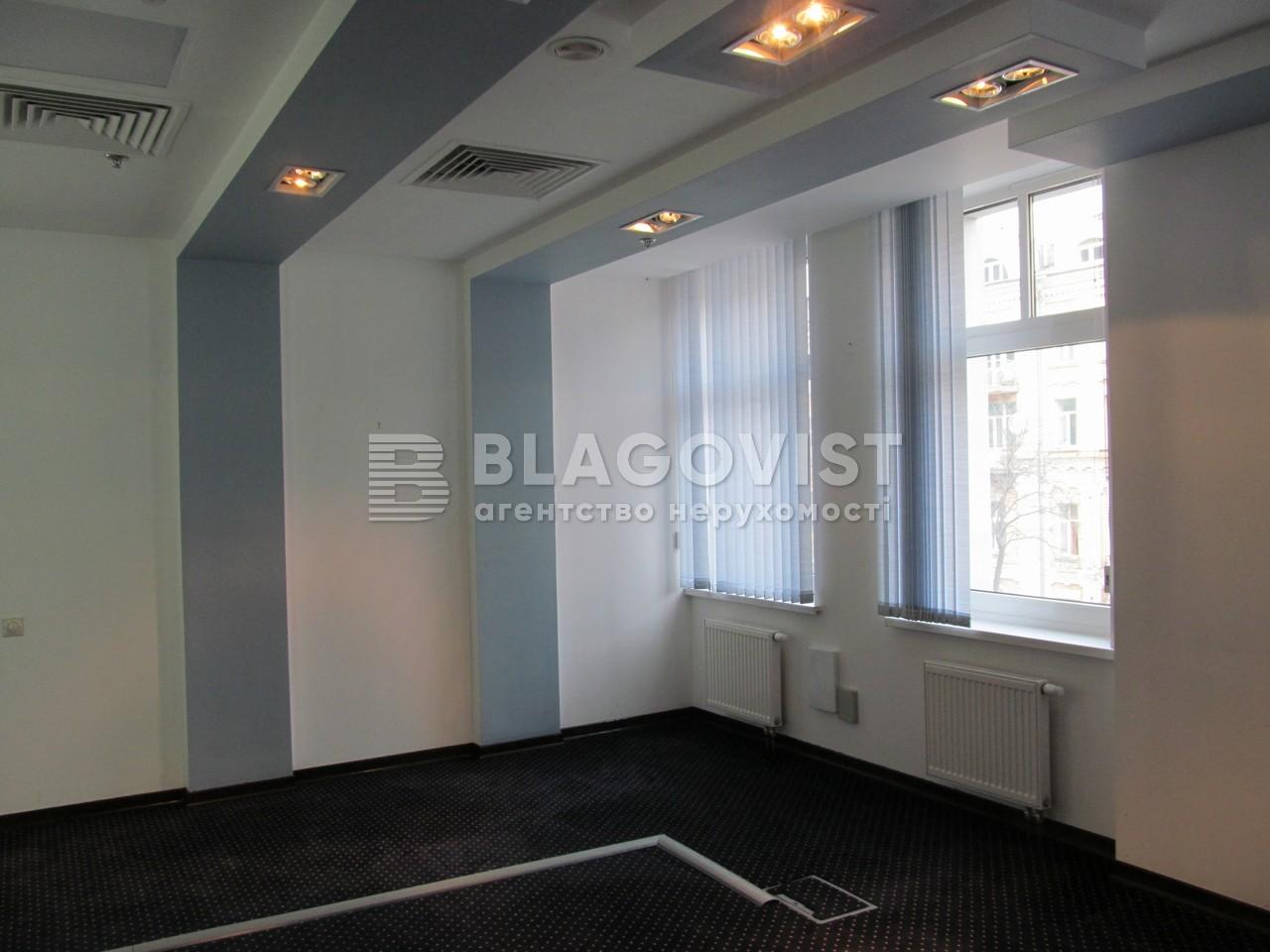 Офис, Владимирская, Киев, F-33132 - Фото 11