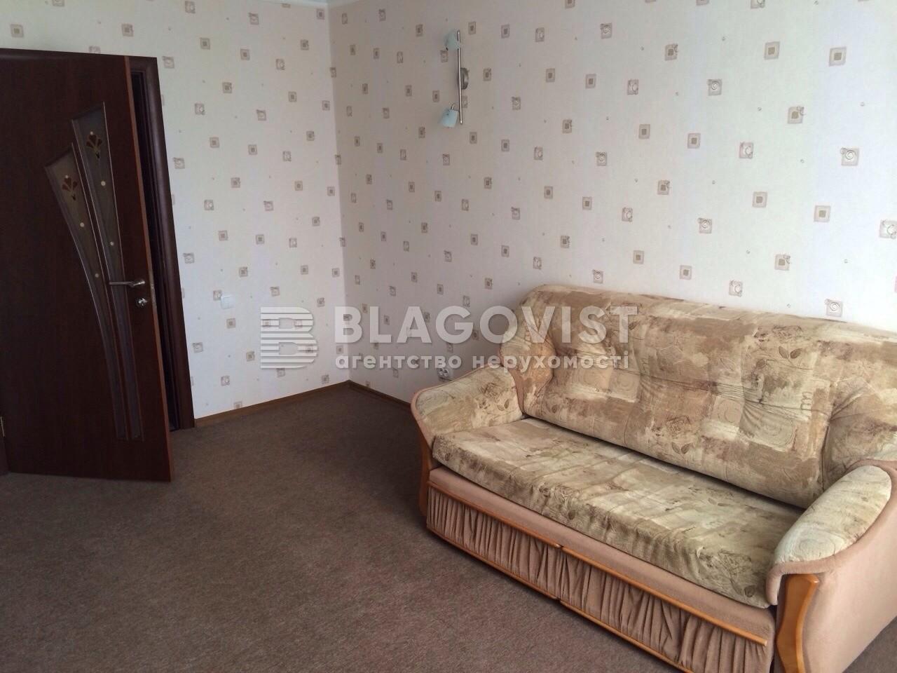 Дом Z-1186888, Новая, Козин (Конча-Заспа) - Фото 12