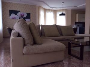Дом Новая, Козин (Конча-Заспа), Z-1186888 - Фото 13