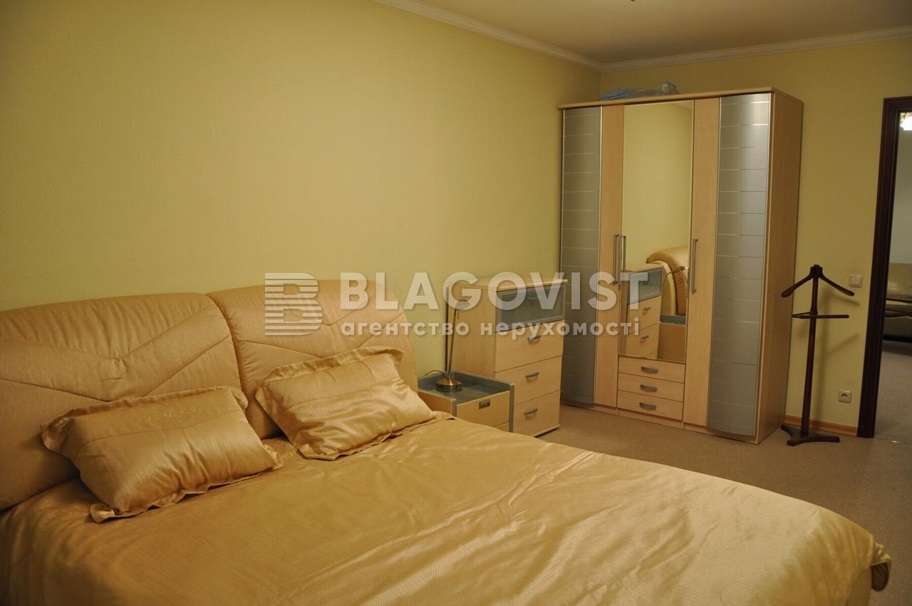 Квартира F-32453, Шелковичная, 30/35, Киев - Фото 8