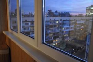 Квартира Шелковичная, 30/35, Киев, F-32453 - Фото 14