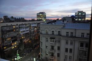 Квартира Шелковичная, 30/35, Киев, F-32453 - Фото 15
