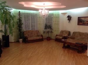 Квартира Z-1541111, Никольско-Слободская, 4в, Киев - Фото 4