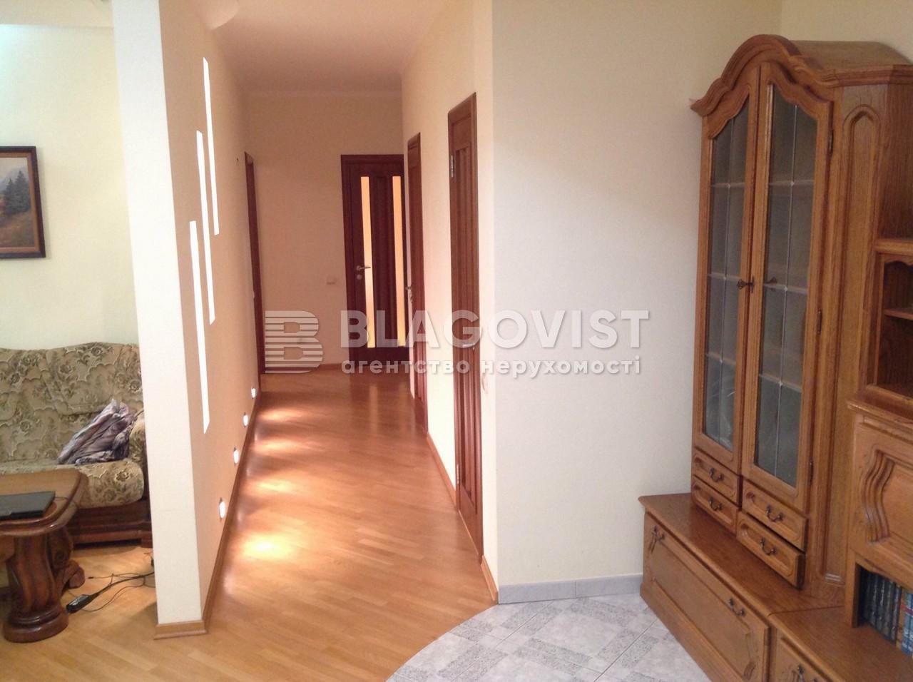 Квартира Z-1541111, Никольско-Слободская, 4в, Киев - Фото 5