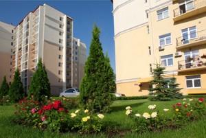Квартира Лобановского, 27, Чайки, Z-1459717 - Фото 8