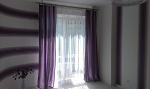 Квартира Лобановского, 27, Чайки, Z-1459717 - Фото2