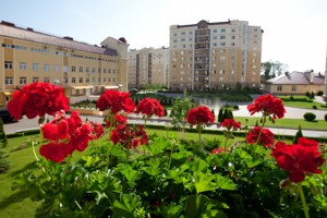 Квартира Лобановского, 27, Чайки, Z-1459717 - Фото 7