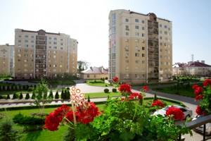 Квартира Лобановского, 27, Чайки, Z-1459717 - Фото3