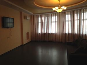 Квартира Мельникова, 18б, Киев, X-15187 - Фото 5