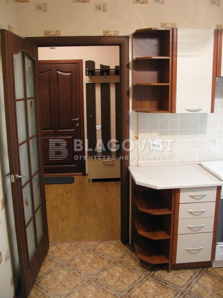 Квартира F-33187, Бориспольская, 6, Киев - Фото 8