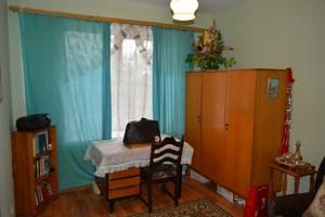 Квартира Алма-Атинська, 41а, Київ, F-33188 - Фото 4