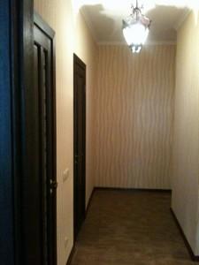 Квартира Науки просп., 69, Київ, F-25086 - Фото 12