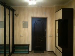Квартира Науки просп., 69, Київ, F-25086 - Фото 13