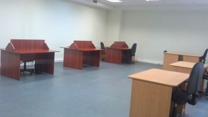 Бизнес-центр, Игоревская, Киев, X-14866 - Фото 5
