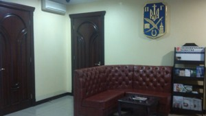 Бизнес-центр, Игоревская, Киев, X-14866 - Фото 3