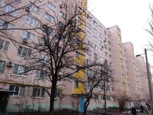Квартира Жукова Маршала, 15, Київ, Z-584031 - Фото3