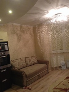 Квартира Княжий Затон, 9, Київ, X-12957 - Фото3