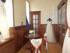 Офіс, Саксаганського, Київ, F-33023 - Фото 7