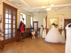 Офіс, Саксаганського, Київ, F-33023 - Фото 6