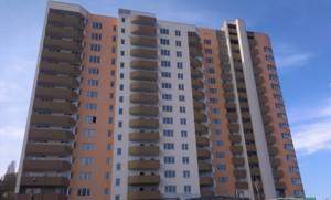 Квартира Демеевская, 13, Киев, F-40480 - Фото