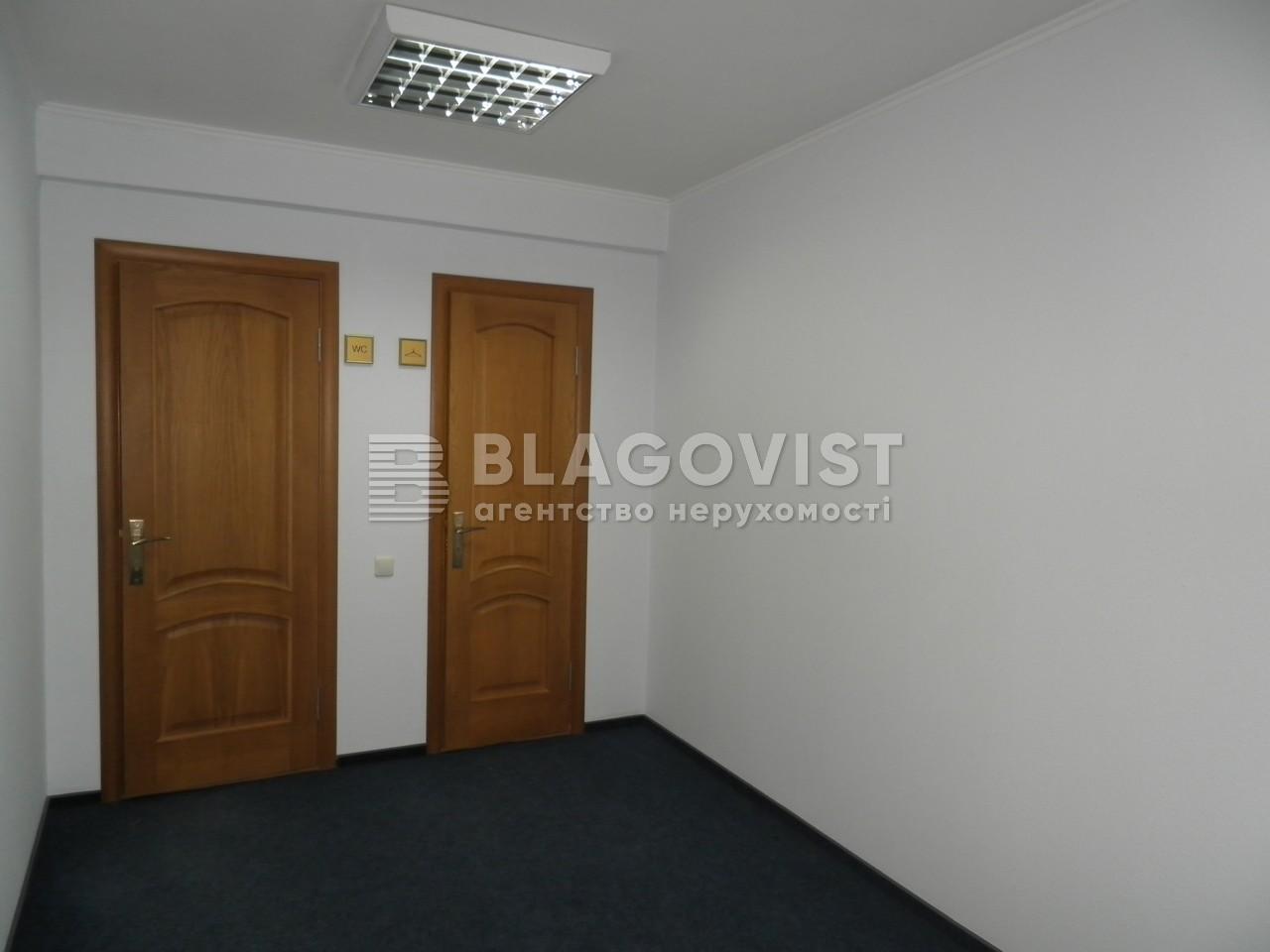Магазин, F-33299, Рыбальская, Киев - Фото 15